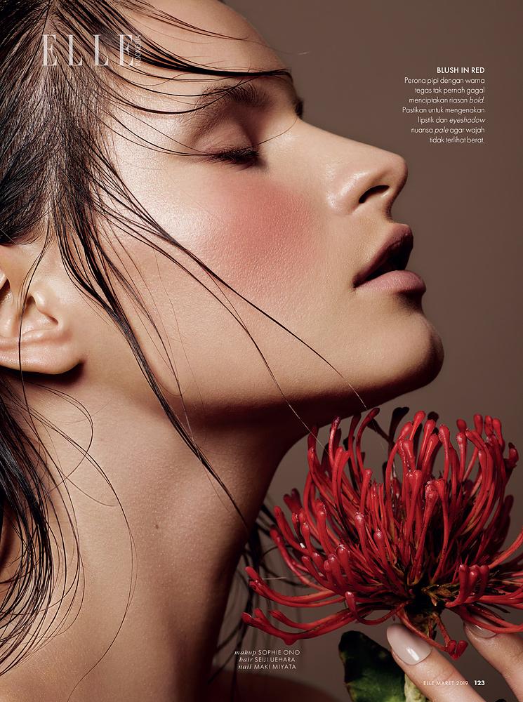Jamiya-Wilson-Elle-Spring-Awakening-4.jpg