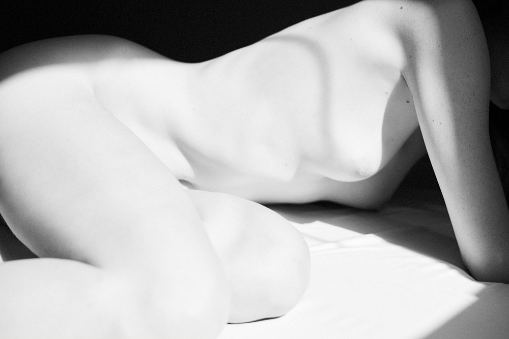 JamiyaWilson-Nudes-Cristi04.jpg