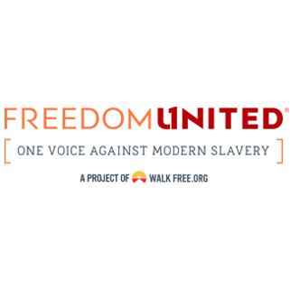 Freedom united.jpg