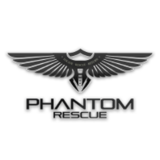 phantom rescue.png