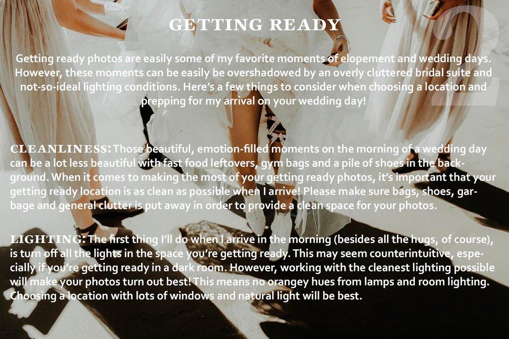 2 Getting ready.jpg
