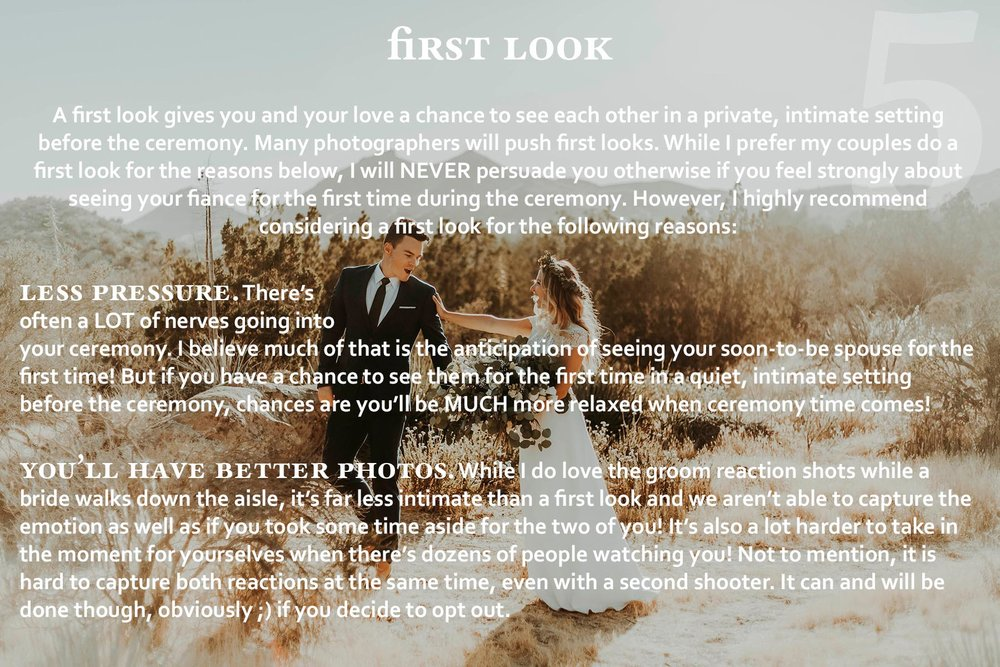 5 first look.jpg