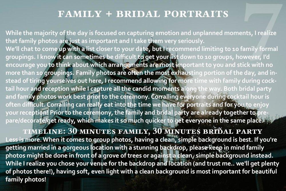 7 fam + bridal port.jpg
