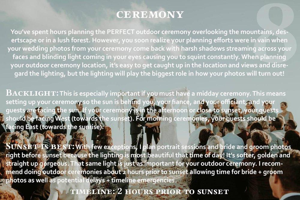 8 ceremony.jpg