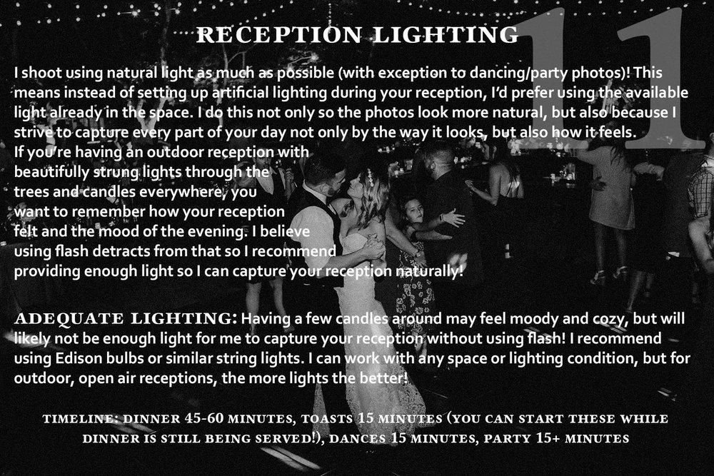 11 reception.jpg