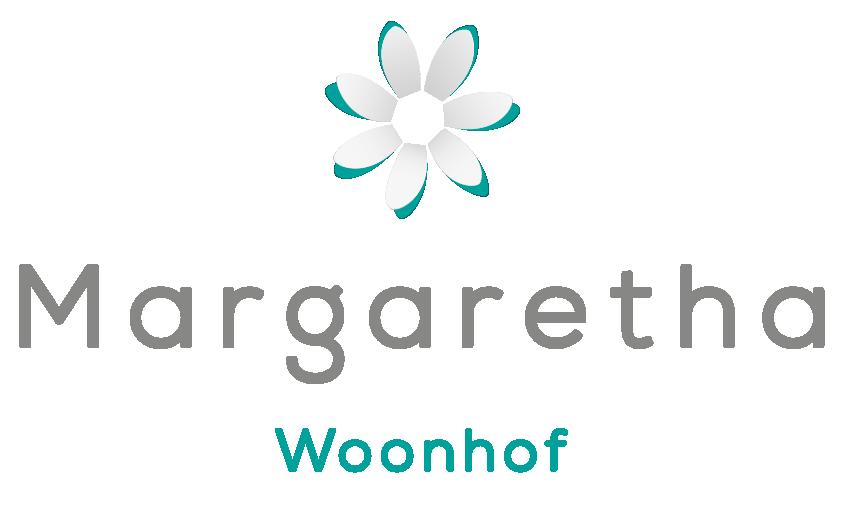 Logo_Margaretha_WH.png