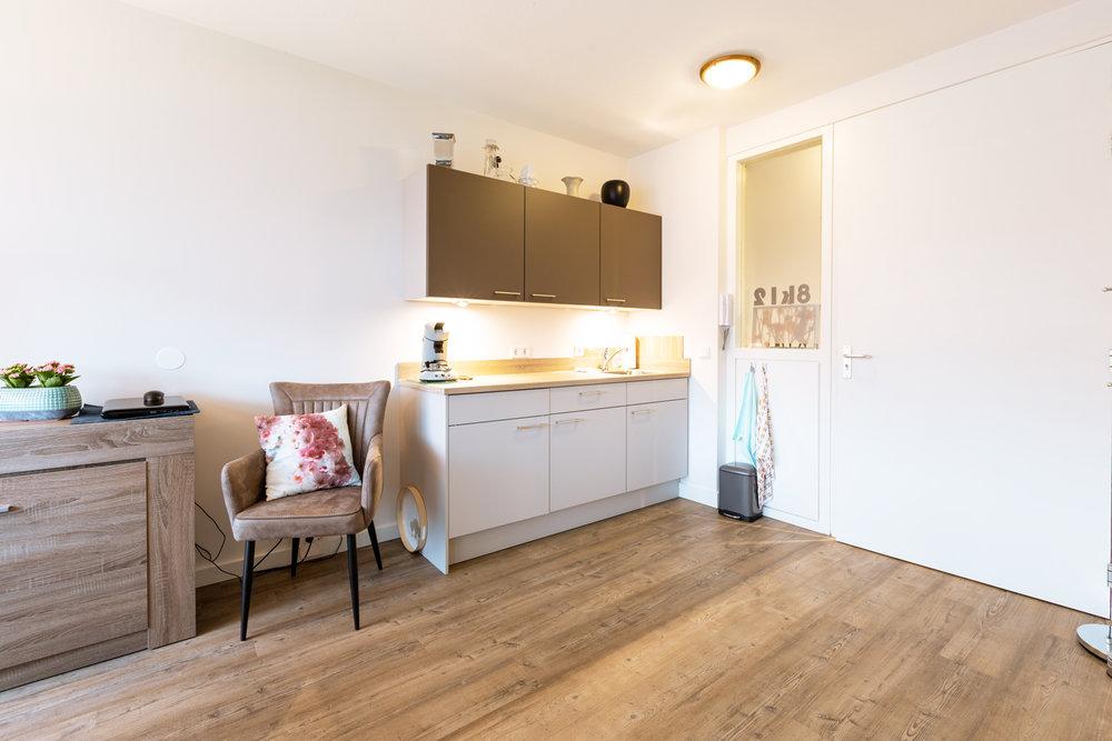 appartement_Margaretha_Woonhof-01.jpg