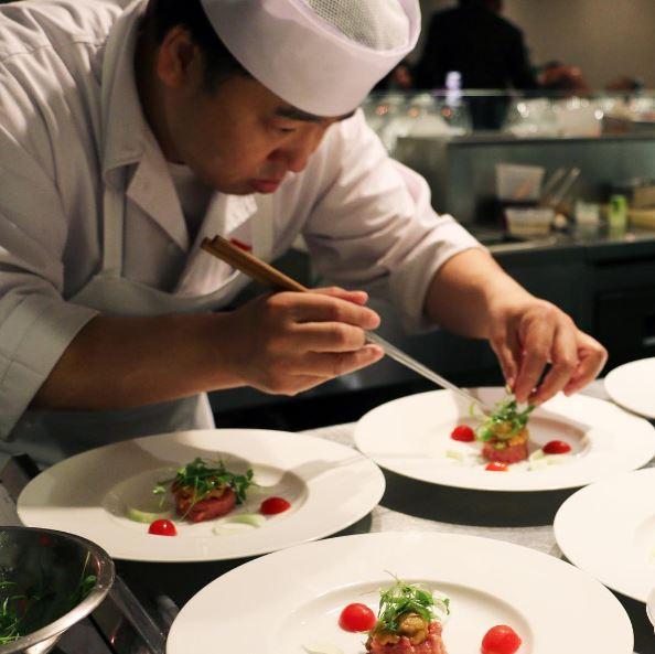 Chef Seki.JPG