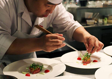 Sushi Seki_FP.jpg