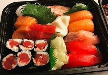 Sushi shot.JPG