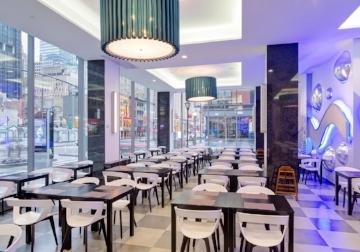 restaurante-8-avenue-2 - Riu Plaza.jpg