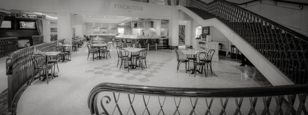 focaccia.jpg