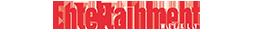 HT_AwardsSite_Logos_Eweekly_Small.png