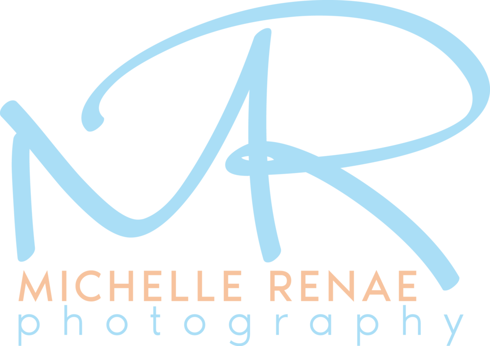 Michelle Renae Photography