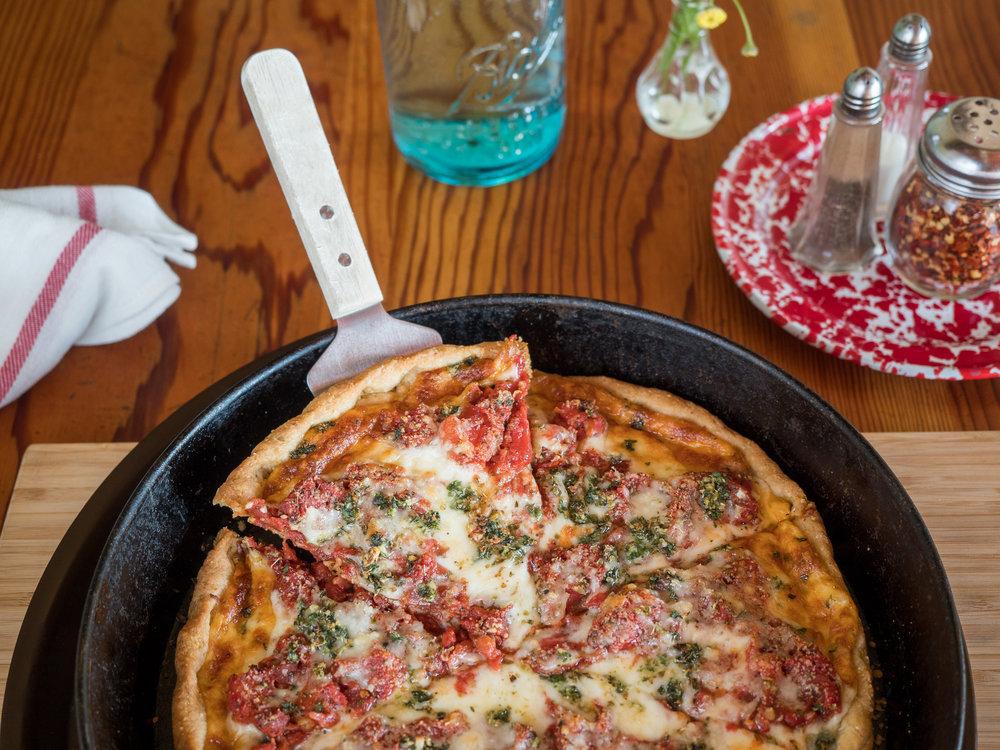 dove vivi pizza picture portland pacific northwest food photography photographer.jpg