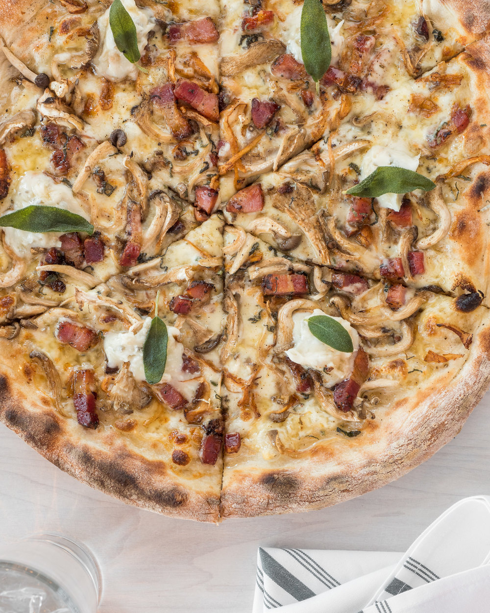 please louise pizza picture portland pacific northwest food photography photographer.jpg