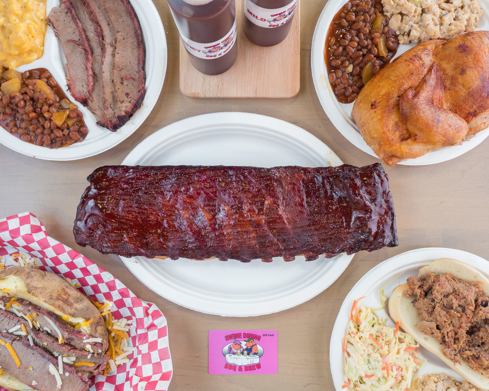 swine dining bbq barbecue picture portland pacific northwest food photography photographer-3.jpg