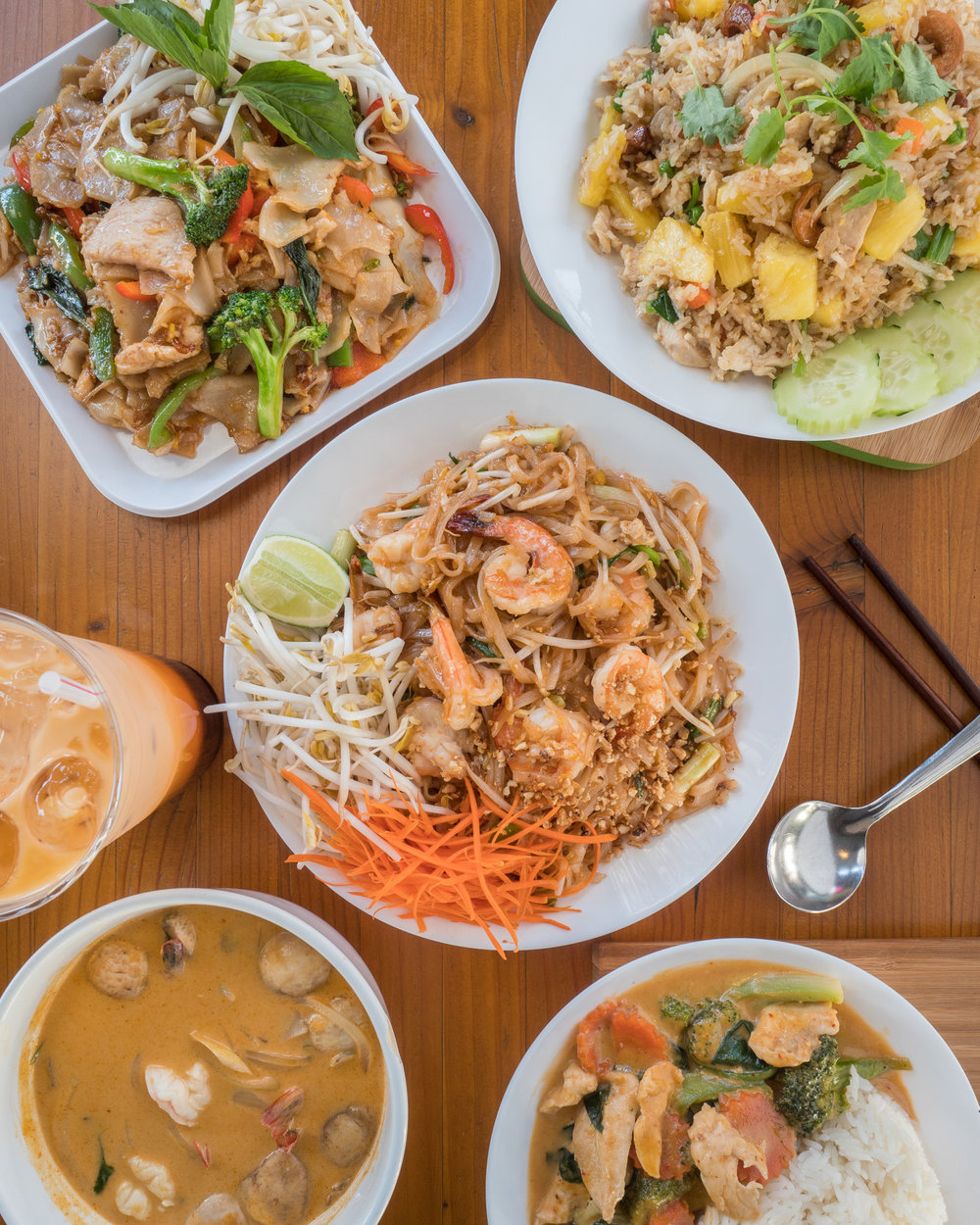 thai e san esan pdx picture portland pacific northwest food photography photographer.jpg