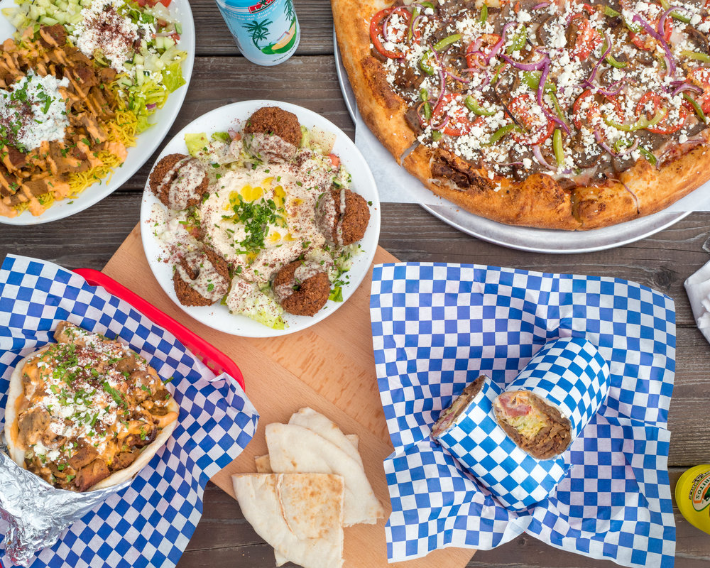 mediterranean greek gyro town portland pacific northwest food photography photographer-3.jpg