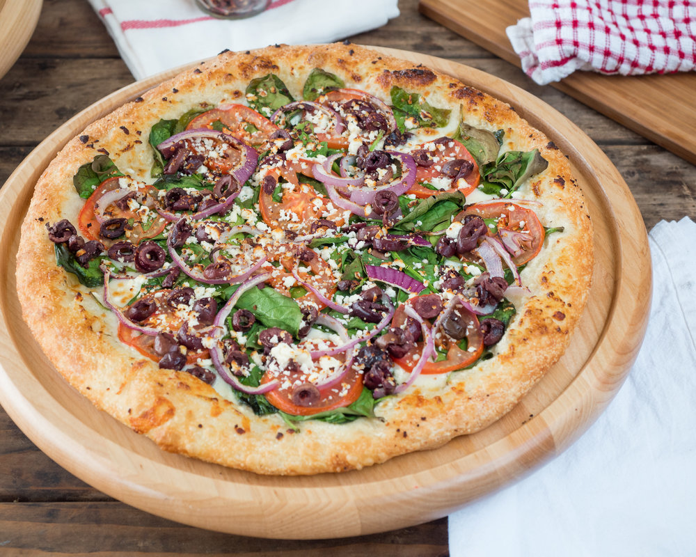 pizza nostra portland pacific northwest food photography photographer.jpg