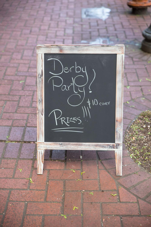 Northend Kentucky Derby-25.jpg