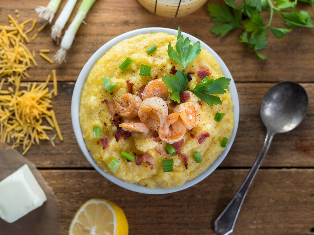 food photographer jeremy eatsamerica eats america southern cuisine shrimp and grits