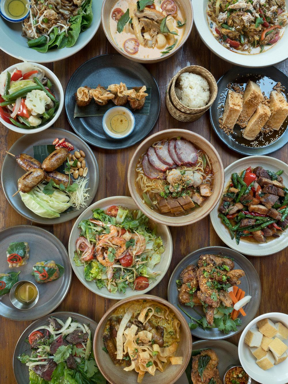 5 paadee portland pdx food photo photography styling foodie thai jeremy pawlowski eats eatsportland eatsamerica cheap