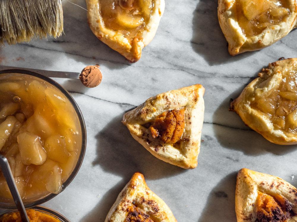 jeremy pawlowski fare photo studios hamantaschen purim recipe jew jewish food photogrphy (11 of 11).jpg