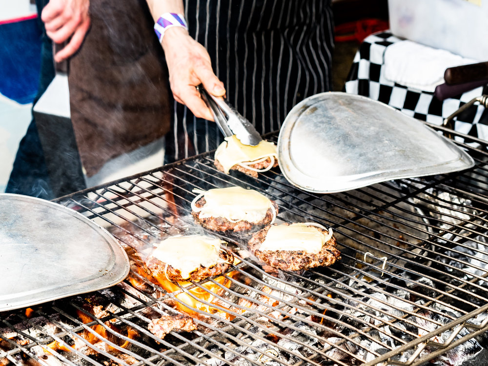 feast bon appetit jeremy pawlowski portland oregon texas food photographer photography restaurant