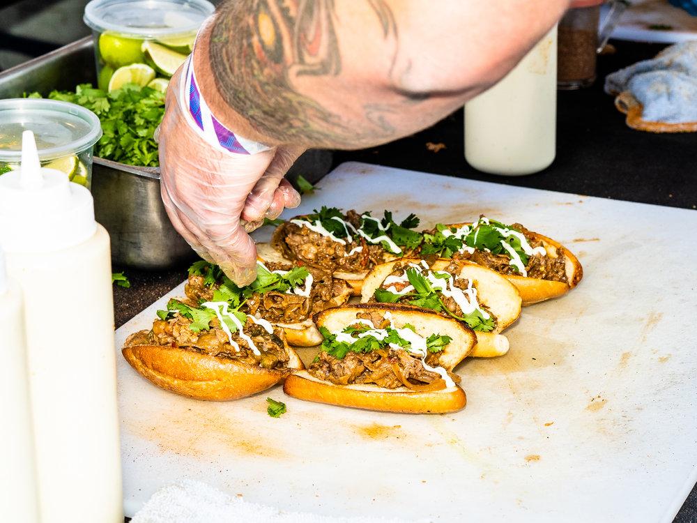 feast bon appetit jeremy pawlowski portland oregon texas food photographer photography restaurant lardo