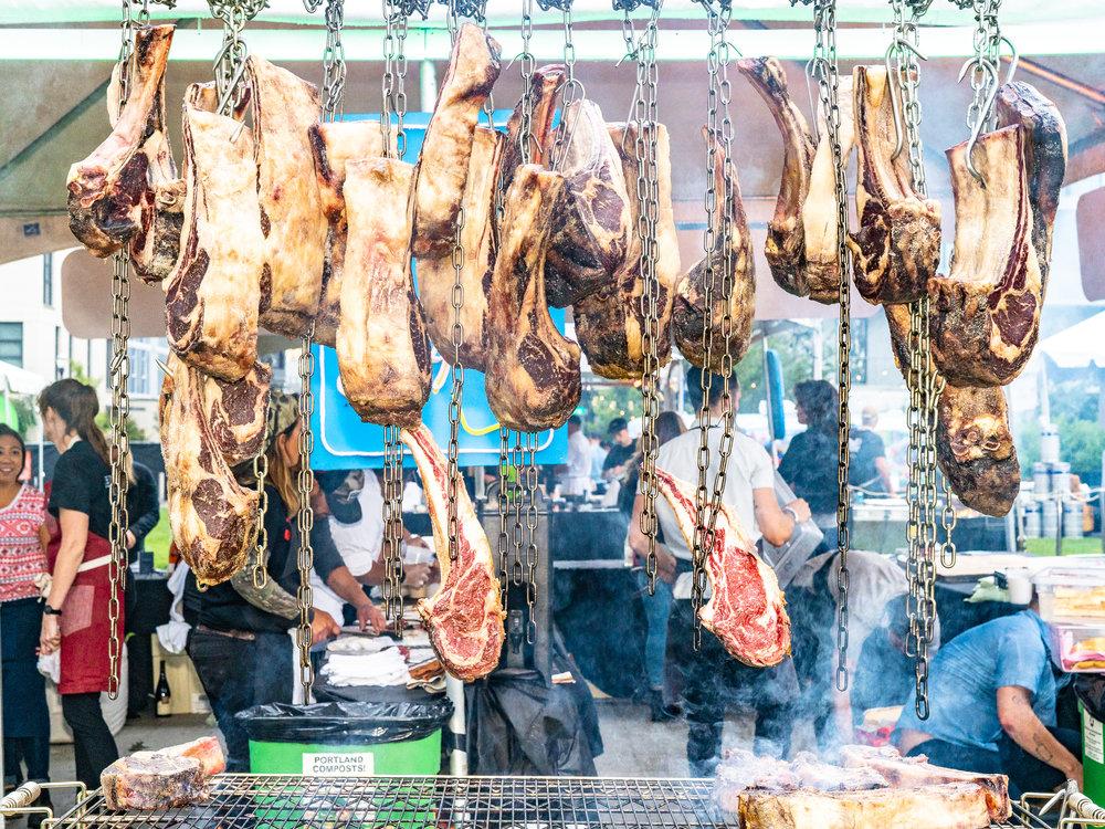 feast bon appetit jeremy pawlowski portland oregon texas food photographer photography restaurant smoked