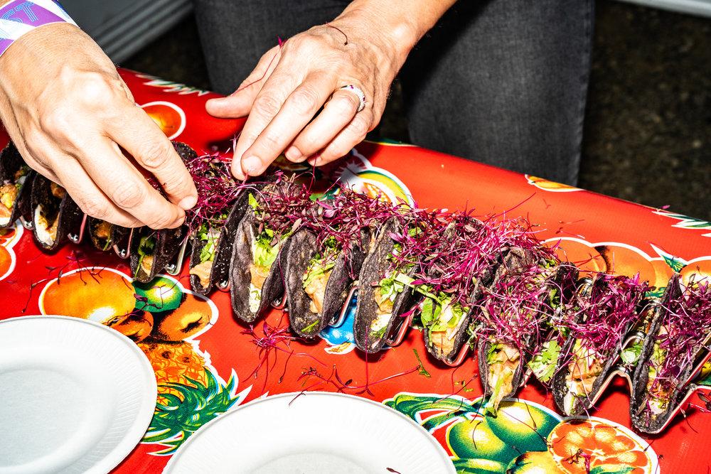 feast bon appetit jeremy pawlowski portland oregon texas food photographer photography restaurant xico