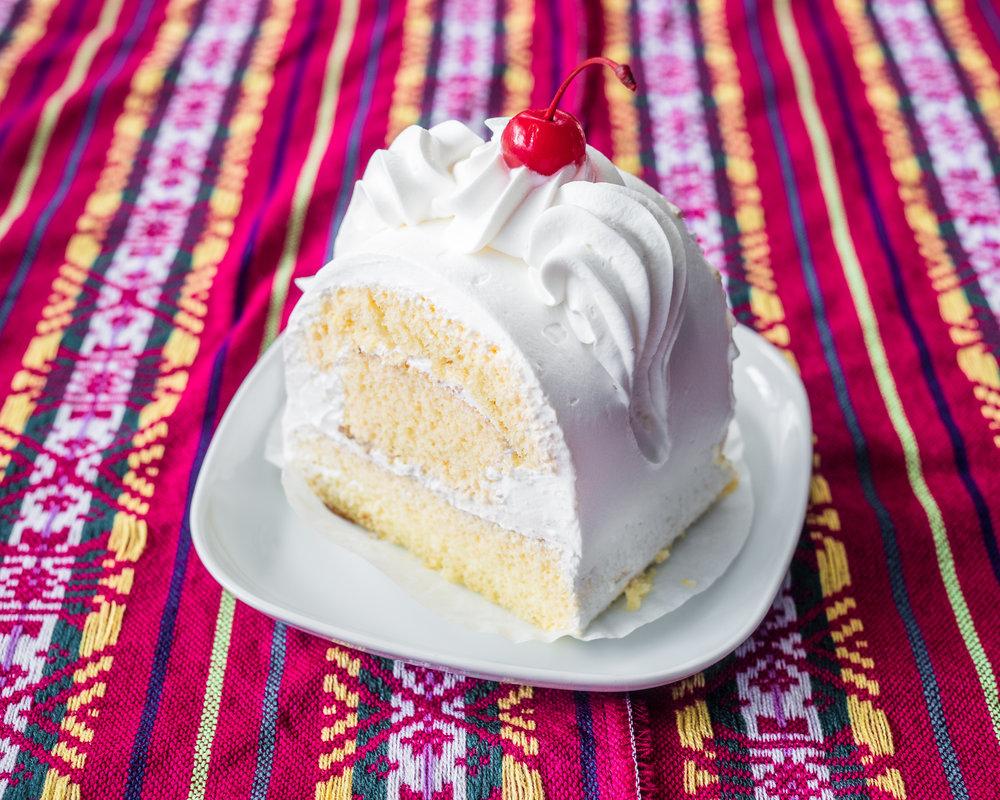 tortilleria de leon jeremy pawlowski portland oregon texas food photographer photography restaurant cake