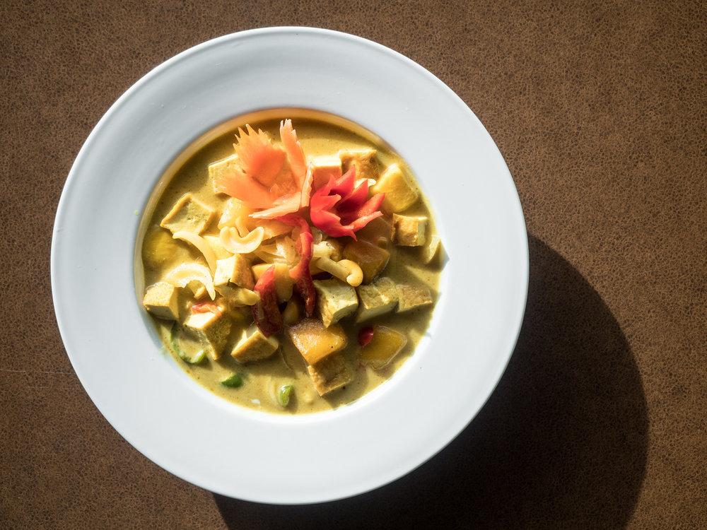 classic thai cuisine jeremy pawlowski portland oregon texas food photographer photography restaurant curry