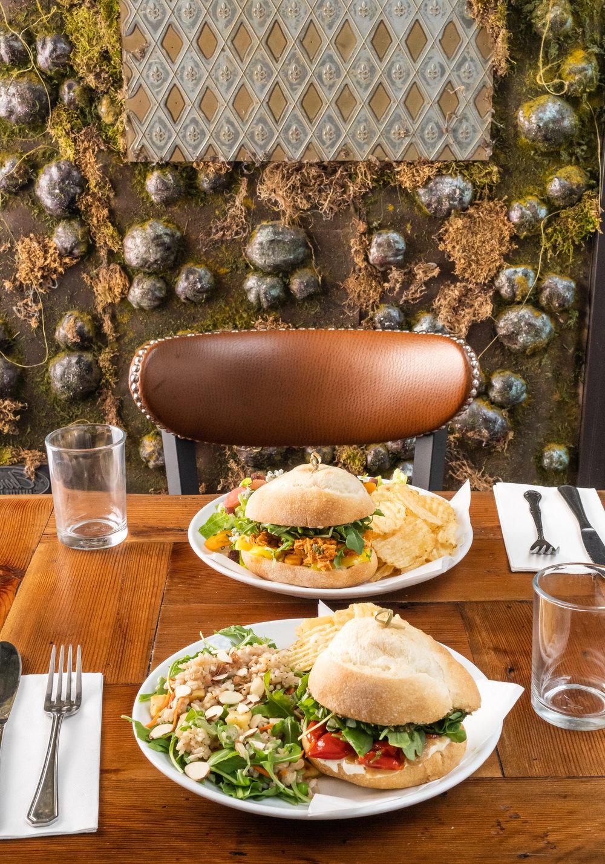 sandwich picnic house food photography jeremy pawlowski canyon creative company for hire.jpg