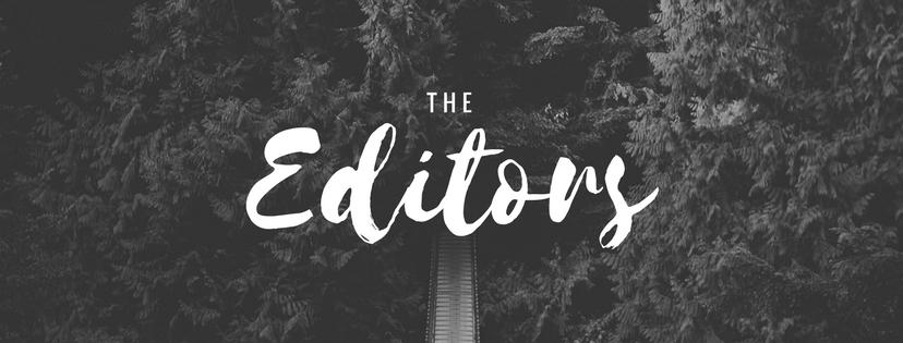 the EDITORS (1).jpg
