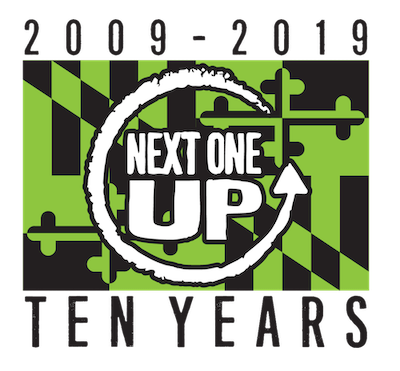 NOU 10 Year Logo.png