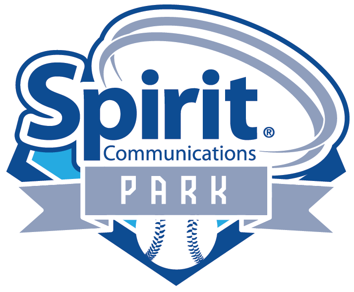 Spirit Communications Park