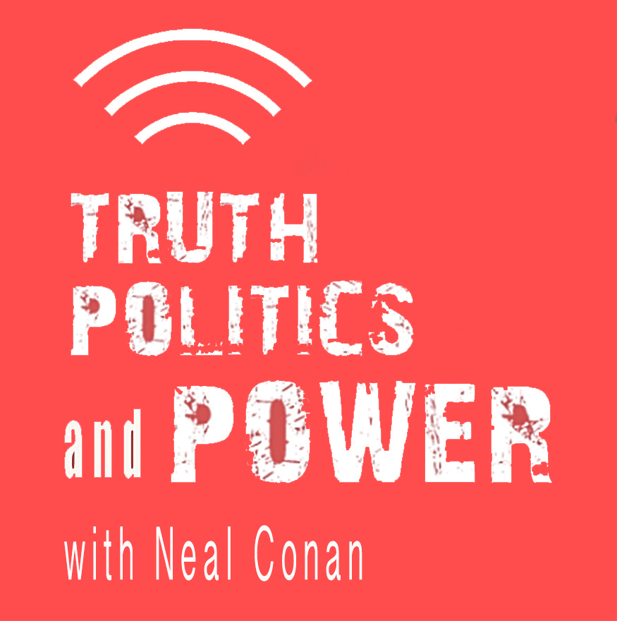 Truth, Politics and Power