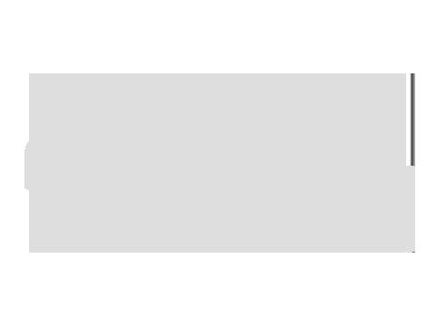 regulatel.png