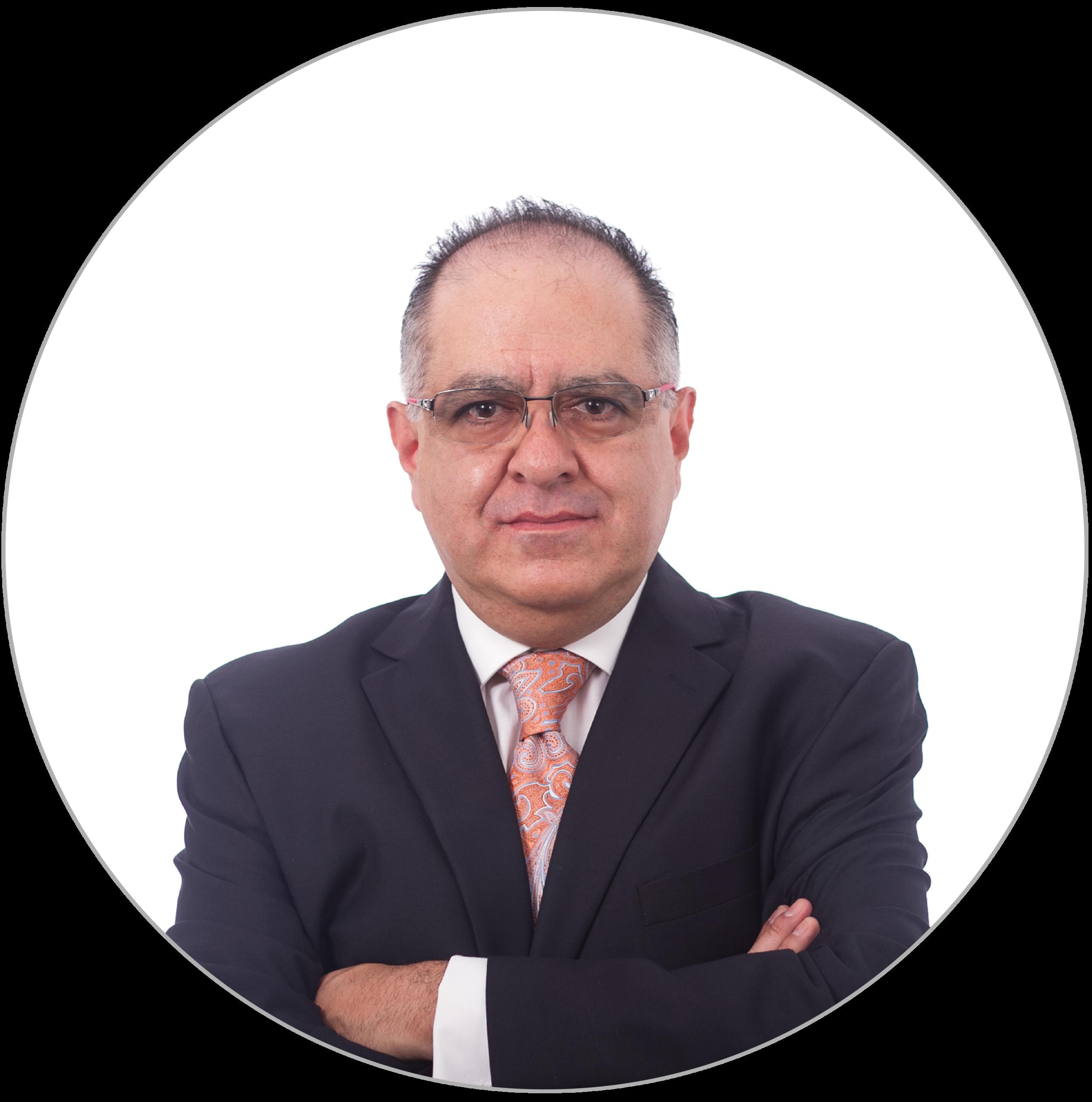 Ernesto Pierdras