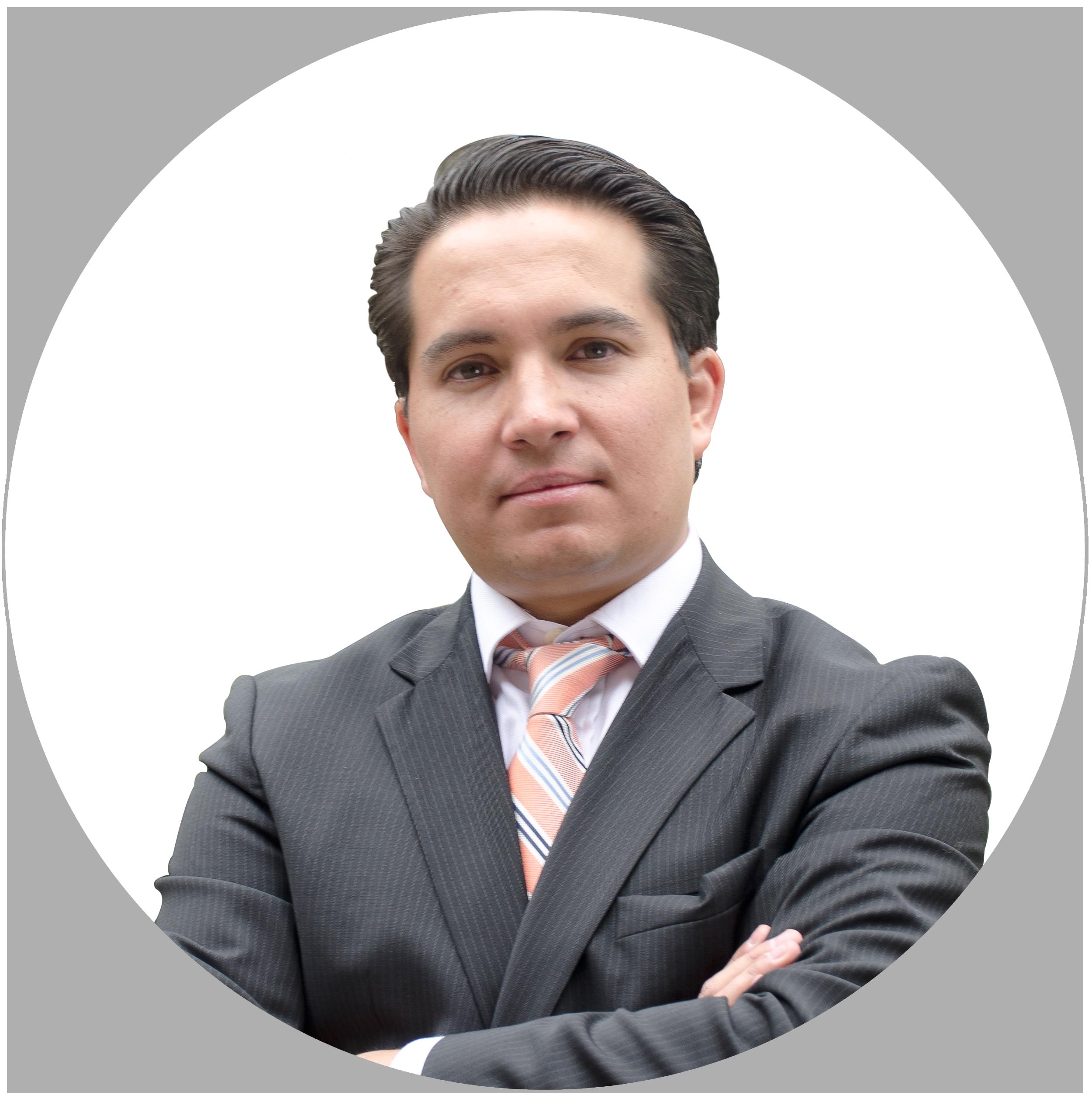 Gonzalo Rojon