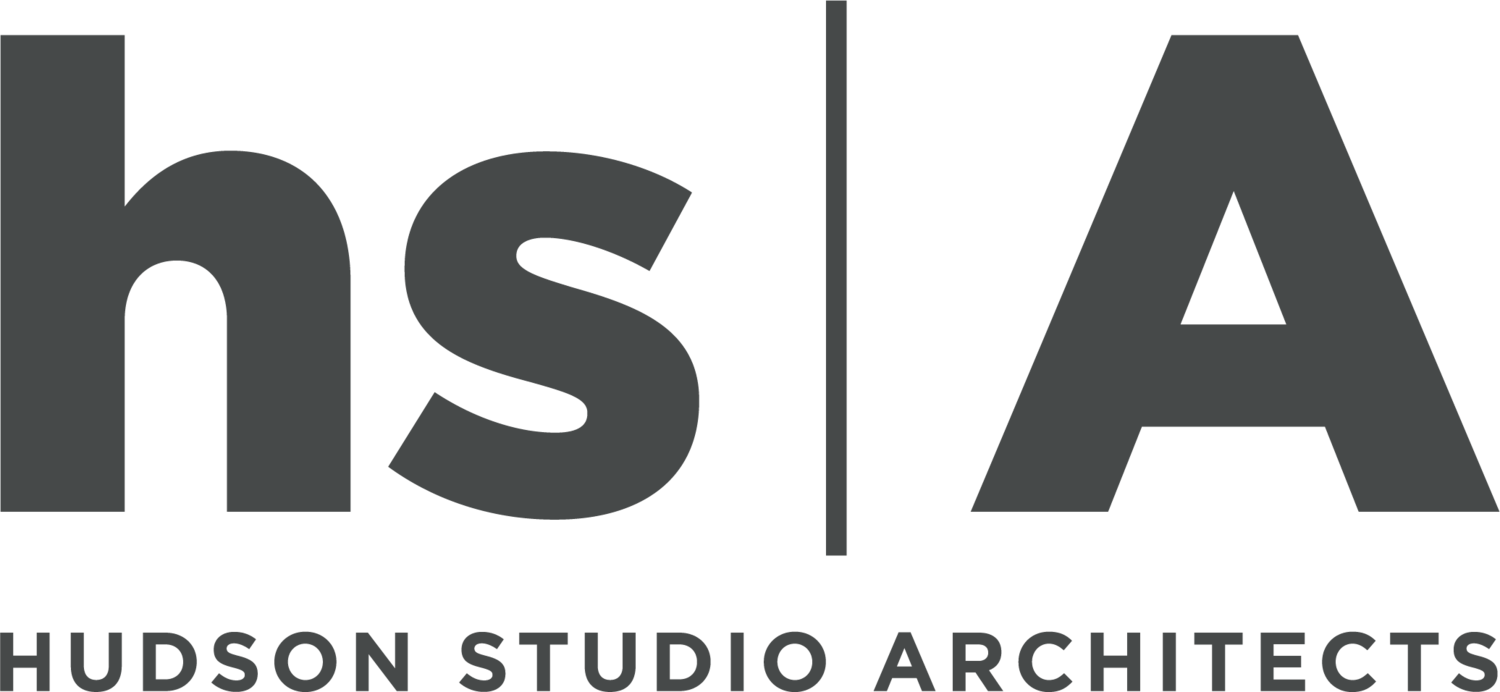 Hudson Studio Architects
