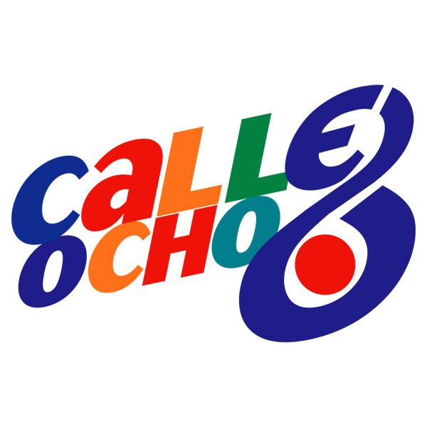 CalleOcho.jpg