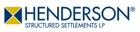 Henderson Structured Settlements in Burlington & Vancouver