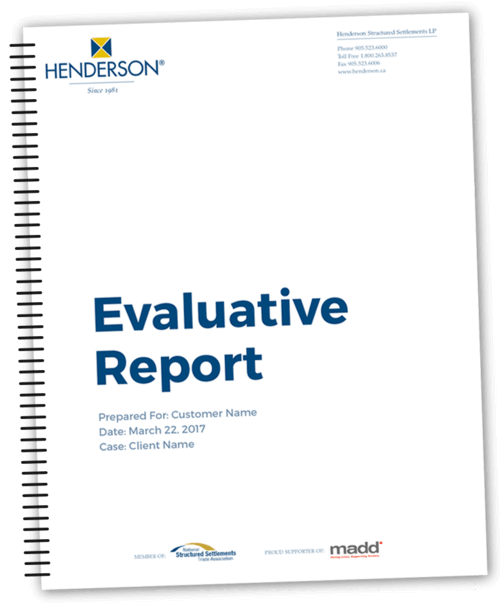 Evaluative+Report-min.png