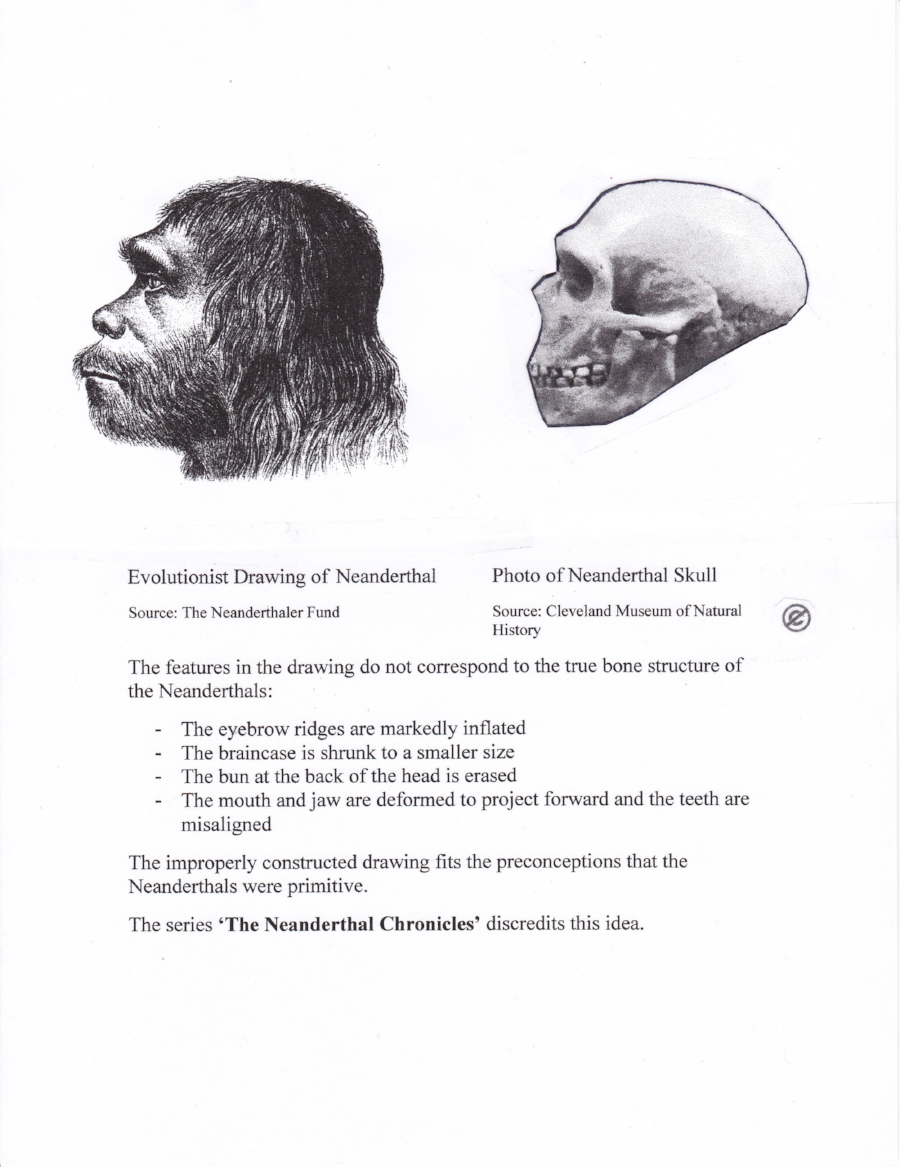 """ONE OF THE GREATEST HOAXES OF ALL TIME    Evolutionists admit that millions of years were needed to obtain important changes in species. If you look at drawings of geological eras in official websites, you will find dozens of representations showing that the first signs of life appeared 451 million year ago. Not one of the drawings will show you the depths that correspond with each era. There are very good reasons for these """"omissions"""". With normal rates of sedimentation, and adjusting for compression, the oldest fossils should be found at depths near 340,000 metres. Actual studies that are kept well hidden state that the most ancient fossils appear at depths near 137 metres, at non mountainous sites with average sedimentation. The Evolutionists' timelines jump off the scale by a factor of 2,500. The radioactive dating methods give a misleading impression of high-tech scientific accuracy. """"Homo Patrius"""" demonstrates that these techniques produce smoke and mirror results that are highly inflated. In """"Homo Patrius"""" you will find for the first time that the true geological ages of all the species are incompatible with the possibility of Evolution."""