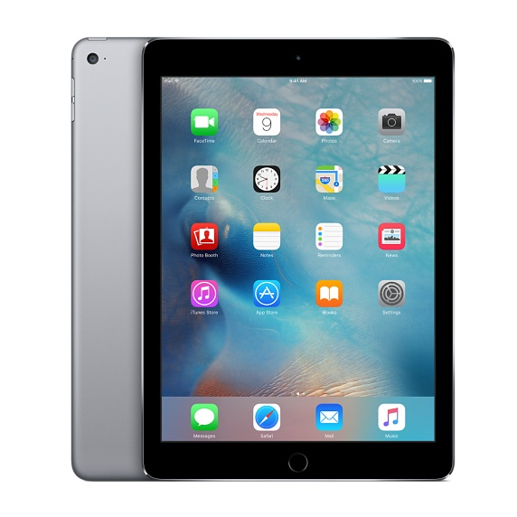 rfb-ipad-air-gray-wifi-2014.jpg