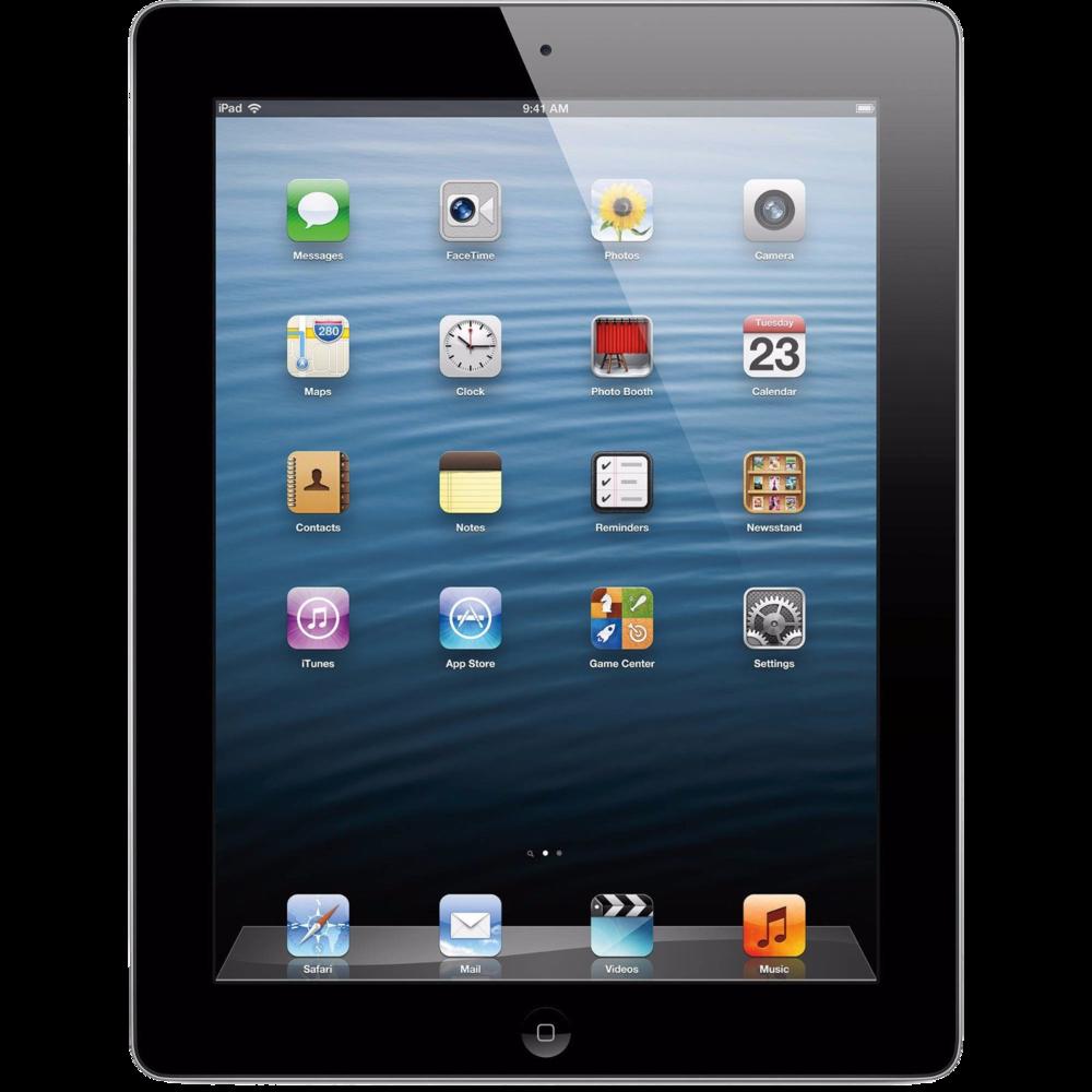 iPad 4 PNG.png