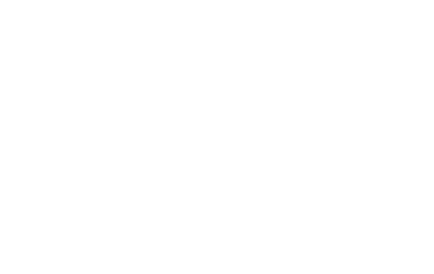 Evolv Device Repair - iPhone, iPad Repair - Tacoma WA